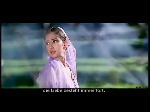 Sandhosha kanneere song lyrics
