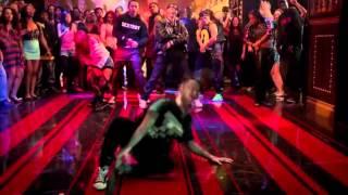 Шаг Вперед 5:Всё или Ничего - Танец в клубе
