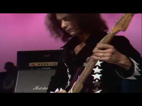 Deep Purple -  Demon's Eye 1971 mp3