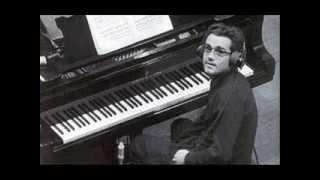 Séances de travail Michel Legrand - Jacques Demy -- La chanson des jumelles