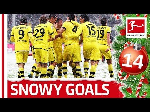 English Premier League News Now