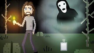 КОШМАР В ПЯТНИЦУ 13-ГО - Lights & Shadows