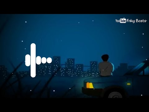 tarasti-hai-nigahen-ringtone-|-galat-fehmi-ringtone-|-(download-link👇)