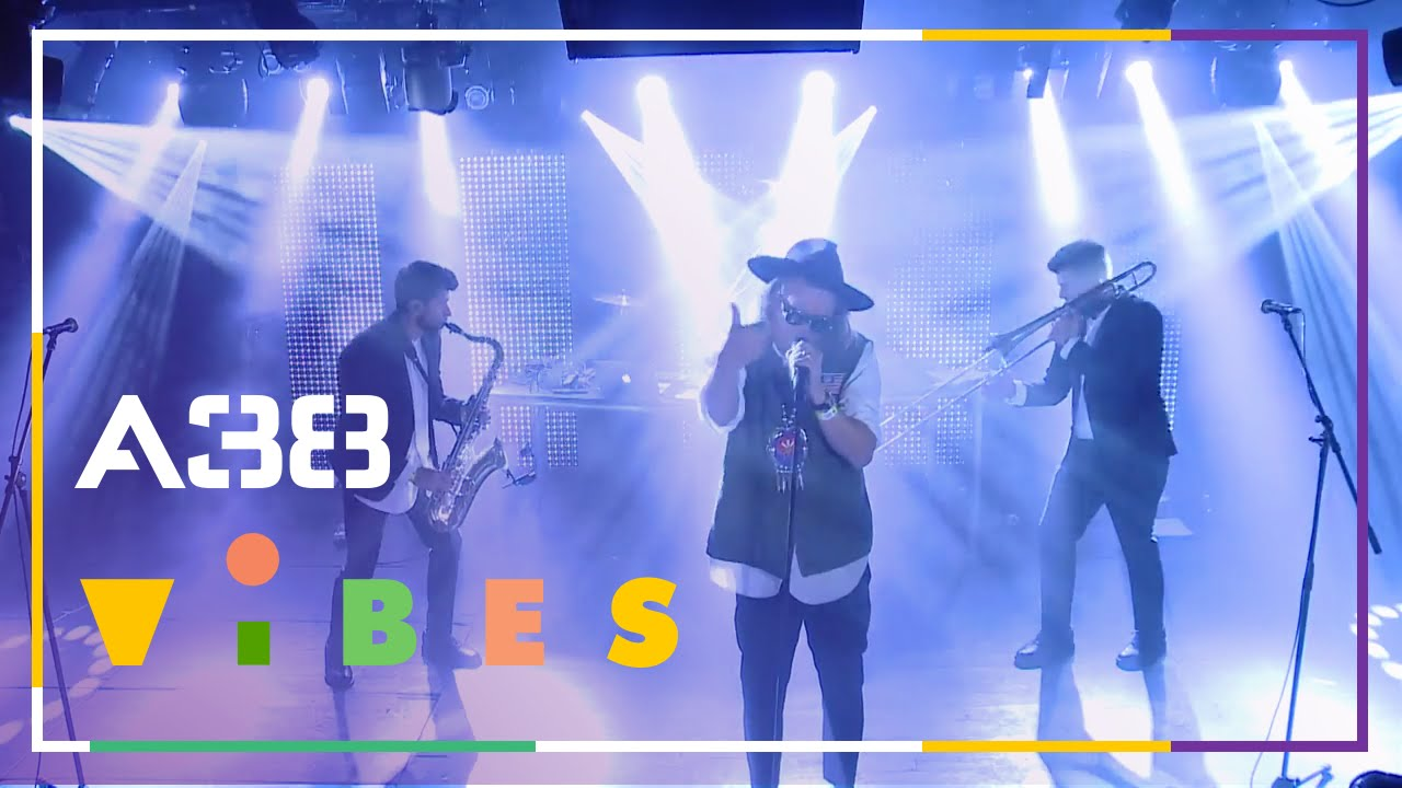 movits-targas-live-2016-a38-vibes-a38-vibes