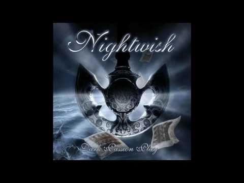 Nightwish - The Islander Lyrics