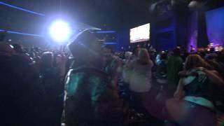 Katt Williams: Kattpacalypse - Trailer thumbnail