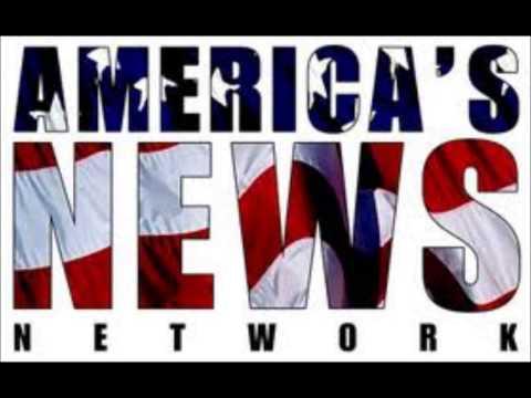 Dr Klein America's Radio News Network