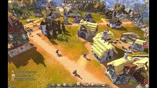 New STRATEGY Games 2018 - City Builders, Civilization, RTS & Turn Based Games 🐈