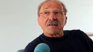 Rugby Brunel : «on va s'inspirer des Bleus de Didier Deschamps»