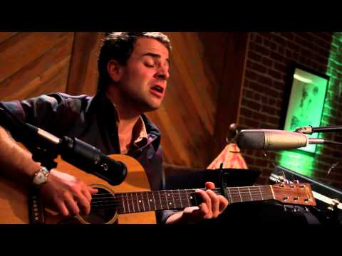 Taylor Goldsmith of Dawes - A Little Bit of Everything - 11/20/2010 - Wolfgang's Vault