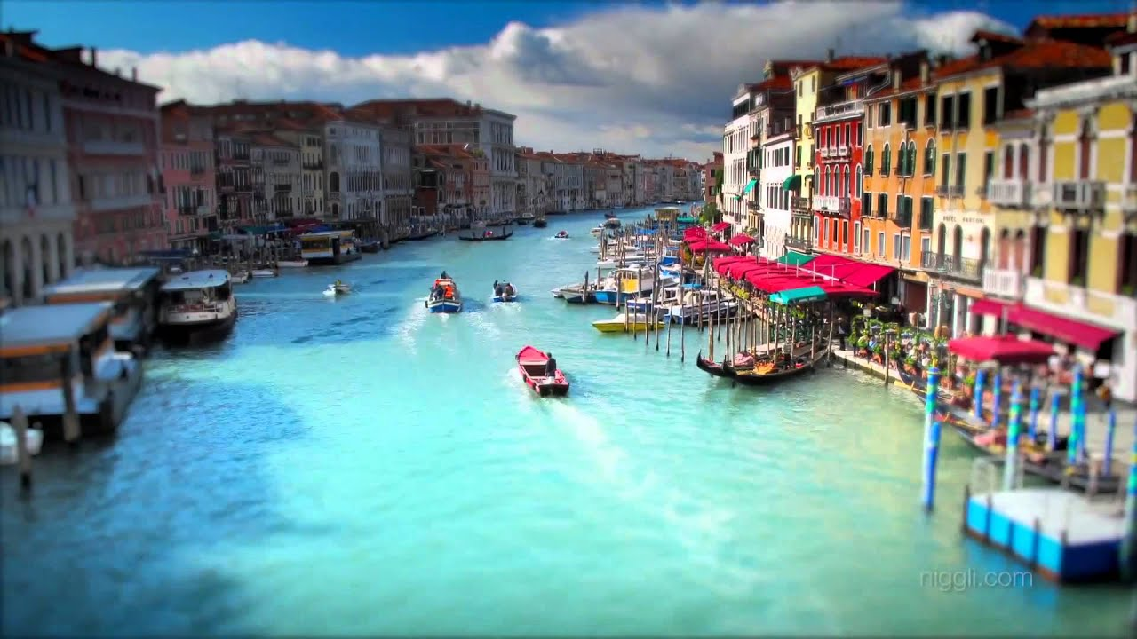 Image result for مدينة البندقية