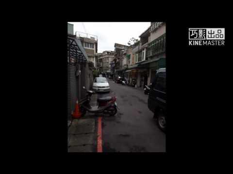 09-21:00,3-5部車子同時路口進來,車牌:地點:。 (攝像頭可以看見) 。