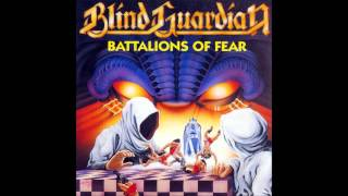 Watch Blind Guardian Dead Of The Night video