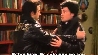 Father Ted   T 1 Episodio 04 1º Part     Competition Time Subtitulado Español
