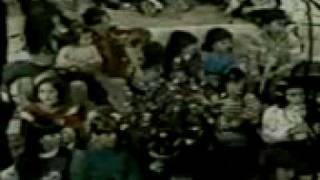 Baixar Andar com Fé (Gilberto Gil): Zimbo Trio e Crianças do CLAM