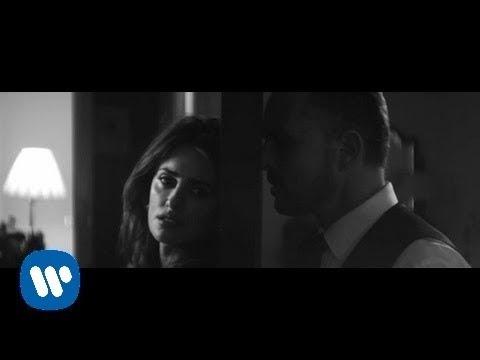 Miguel Bosé  Decirnos Adiós feat.Penélope Cruz. Video Oficial