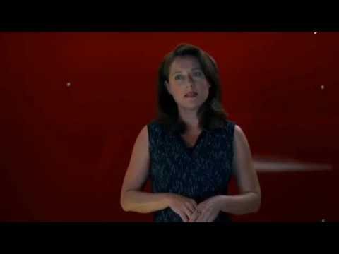 Westworld. Theresa Cullen Swearing Compilation. Sidse Babett Knudsen.