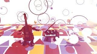 Schroeder-Headz 「Soulful Strut」(PV)
