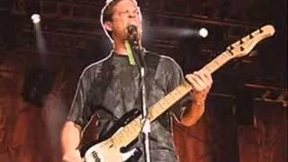 Why Newsted left Metallica -- Sonata Arctica, Pariah
