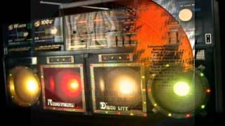 MC A D E   BASS MECHANIC VOCAL   YouTube