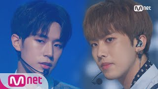 Video [KNK - Rain] Comeback Stage | M COUNTDOWN 170720 EP.533 download MP3, 3GP, MP4, WEBM, AVI, FLV Agustus 2018