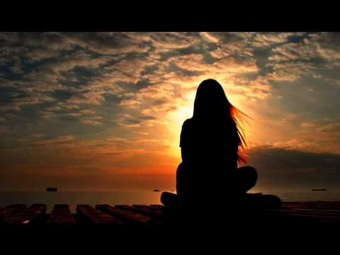 Psy Chill Ambient Wonderful 2015 Mix