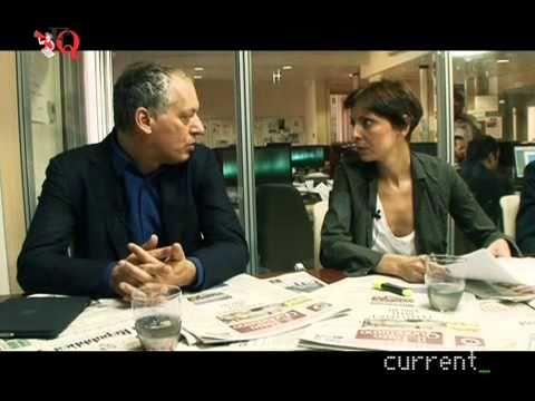Telebavaglio 08: Il Senso dell'Italia per le Notizie