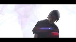 ''Locura'' - Axelone (VIDEOCLIP OFFICIAL) /INEDITO