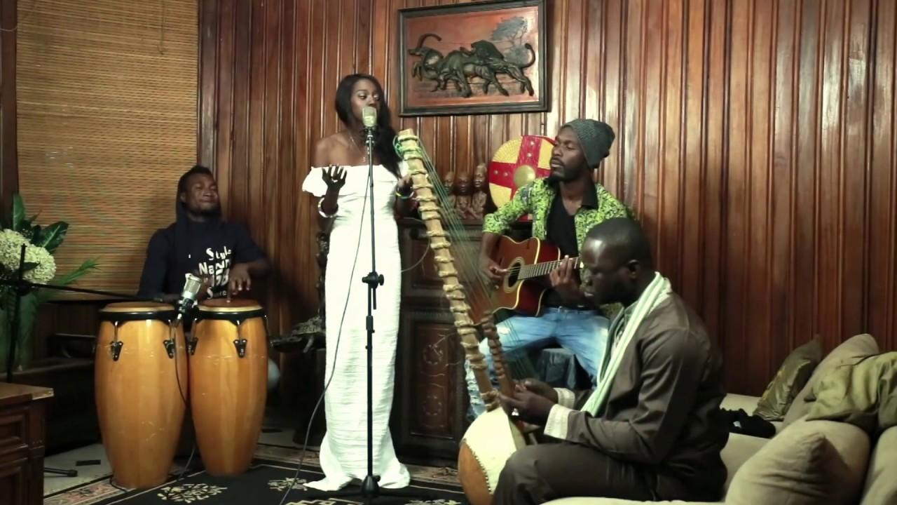Download Aida Sock cover NAGODE