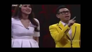 Video Puting Ola Ramlan Kelihatan download MP3, 3GP, MP4, WEBM, AVI, FLV April 2018