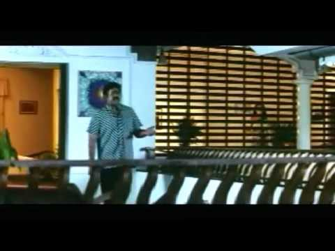 Konchi Konchi- Vismayathumbathu Song
