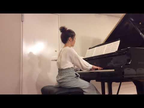 Piano Media / Toshi Ichiyanagi / Yukiko Kojima (piano)   ピアノメディア/一柳慧/小島由記子(ピアノ)