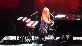 Tori Amos - Mr Zebra @ Beacon Theatre, NYC2 2017