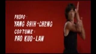 """Джеки Чан клип по фильмам """"змея в тени орла"""" и """"пьяный мастер"""""""