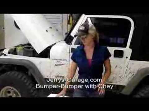 How to Identify Fluid Leaks Round Rock Texas