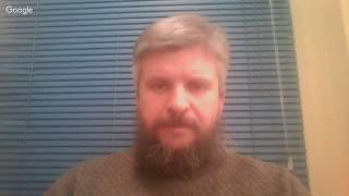 О трудах о.Даниила Сысоева,Рафаил Берестов,Рождество 25 декабря?