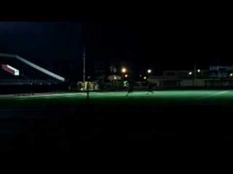 huge selection of 3bca0 af154 Awesome Nike Commercial - there are no cinderellas - YouTube
