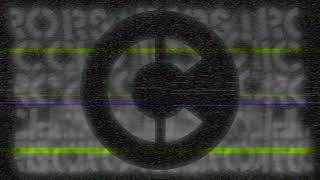 Sl8r -  Roundabout [Chronic]