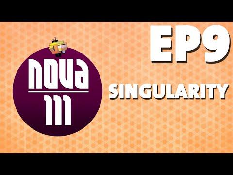 nova-111---ep.-9---singularity---let's-play---sci-fi-turn-based-strategy-game