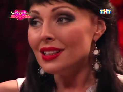Счастливы вместе   4 сезон 260-263 серия Даша упала в кому!!