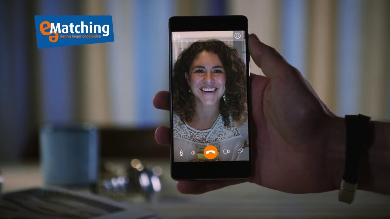 Μαρόκο dating ιστοσελίδες
