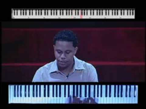 Neo Soul Jazz And Neo Gospel Chords Lessons - Learn Neo Soul