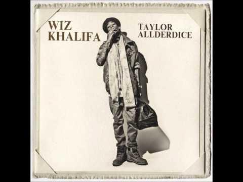 Rowland  Wiz Khalifa, Smoke Dza  Taylor Allerdice