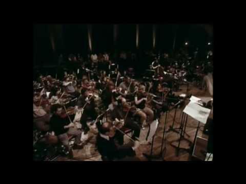 Portishead - Mysterons (Roseland NYC) (HQ)