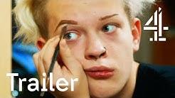 TRAILER   Extraordinary Teens: My Gay Life   Watch The Documentary On All 4