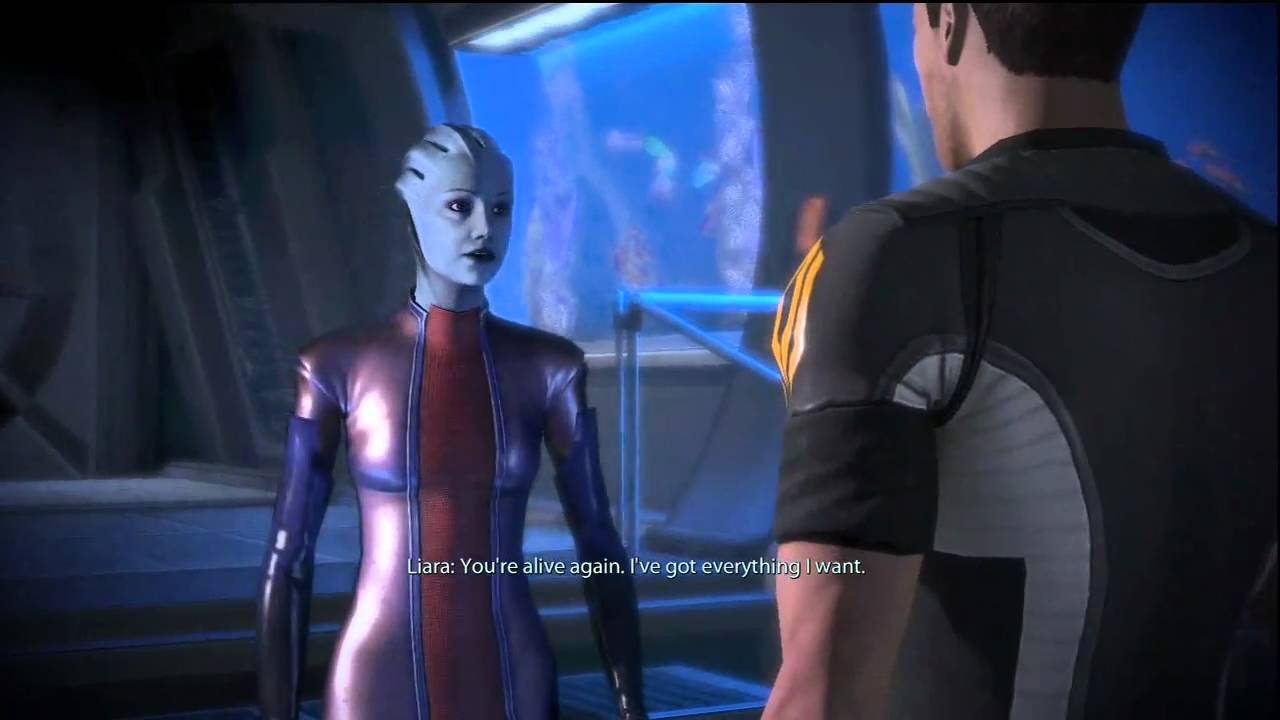With Hook Mass Liara Effect Up 2
