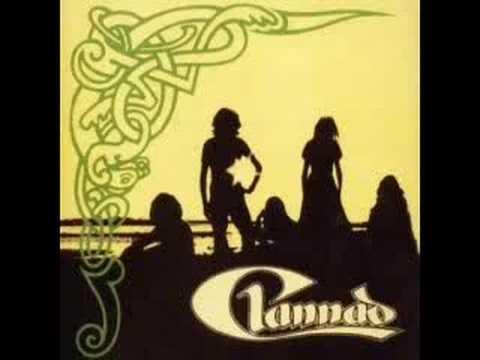 Clannad - An Bealach Seo 'tá Romhainn