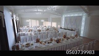 ресторан РОДОСЛАВ