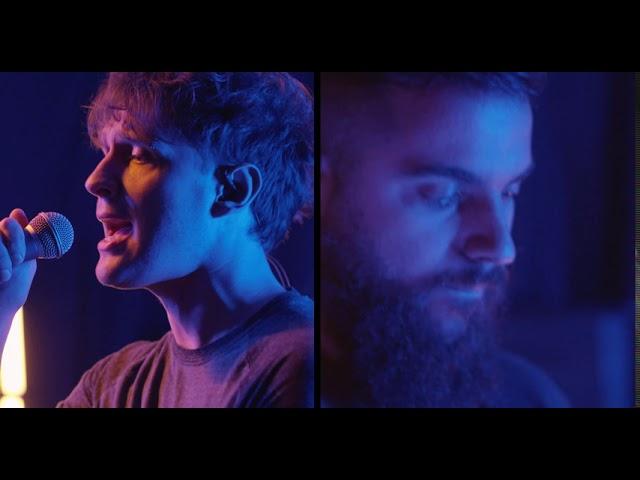 Denorm - The Brightest Lie (Rockit Live)