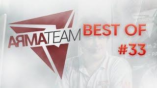 Best of Hearthstone #33 de l